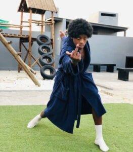 Big Xhosa – NdiyaJola (MP3 & MP4 Video Download)