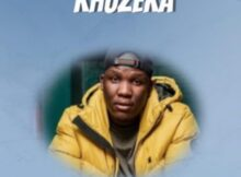 Busta 929 Khuzeka ft. Zuma, Reece Madlisa & Souloho