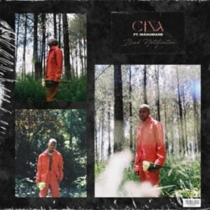 Ciza x DJ Maphorisa – Bank Notification ft. Madumane