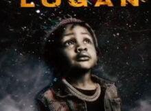 Emtee Logan Album mp3 zip download
