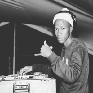 Mdu aka TRP – New Day ft. Boohle