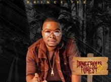 Prince Tee Sivulele ft. Dj Obza mp3 download