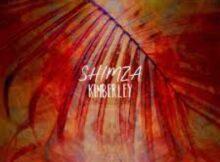 Shimza – Kimberley EP zip download