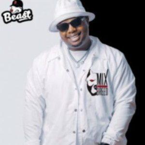 Beast – Yini ft. Dladla Mshunqisi, DJ Tira & Drumetic Boyz