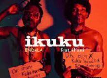 Big Xhosa – iKuku Endala ft. iFani mp3