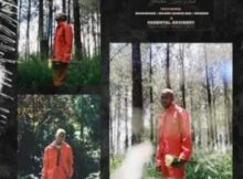 CIZA – Golden Boy Pack EP mp3 zip download
