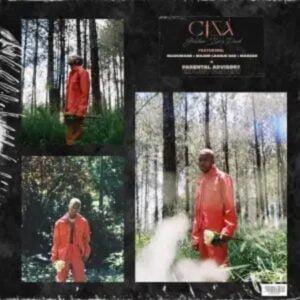 CIZA x DJ Maphorisa – Oya Dance ft. Madumane