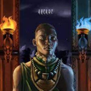 Citizen Deep – Arcade Album mp3 zip download