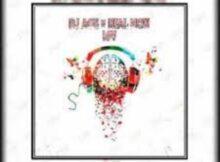 DJ Ace x Real Nox – 16V mp3 download