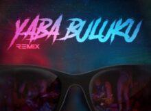 DJ Tarico x Burna Boy – Yaba Buluku (Remix) ft. Preck & Nelson Tivane