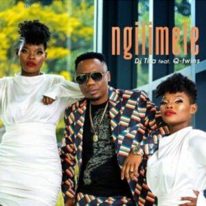 DJ Tira – Ngilimele ft. Q Twins mp3 download