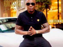 DJ Tira - Ngiyabonga Baba ft. Jumbo & Prince Bulo