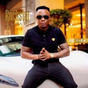 DJ Tira - Ngawe ft. Joocy, Dladla Mshunqisi & BlaQRythm mp3 download