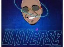 Hip-Naughtic Sean – Universe ft. Kamo Mphela, Kay Invictus & Toss