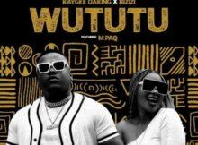 Kaygee Daking x Bizizi – Wututu ft. M PAQ