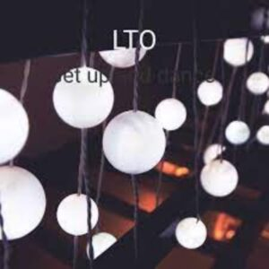 LTO – Get up and Dance mp3 download