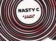 Nasty C – Jack mp3 download