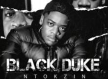 Ntokzin – Ngisize Mdali ft. Boohle, The Majestiez & Moscow