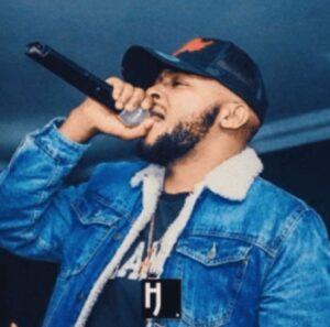 Sir Trill – Amapolo ft. BongZA & DJ Farmer SA mp3 download