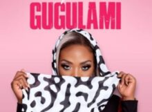 Skye Wanda – Gugulami mp3 download