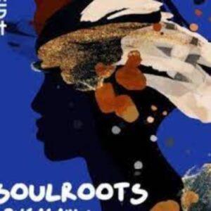 Soulroots x Zakes Bantwini – Love Again