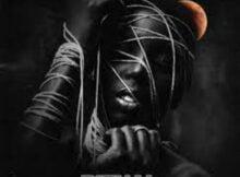 Studio Bros – Ritual (Candy Man Remix)