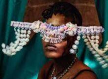Toya Delazy – Afrorave Vol 1 Album mp3 zip download