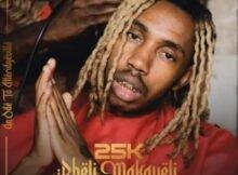 25K – Trap Jumpin mp3 download