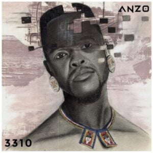 Anzo – Dlala mp3 download