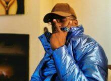 Big Xhosa vs SOS (Rap Battle) mp3 mp4 download