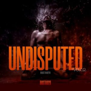Busta 929 – Heartbreakers mp3 download