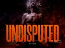 Busta 929 – Mswipeni ft. Lady Du