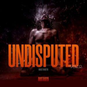 DOWNLOAD Busta 929 – Undisputed Vol 2 Album