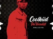 Coolkiid Da Vocalist – Inhliziyo
