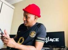 DJ Ace – 3rd Wave (Private Piano Slow Jam Mix)