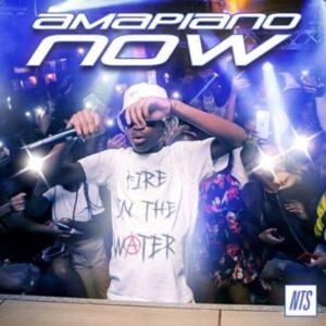 MaWhoo – Mswapheni ft. DJ Obza & Bongo Beats