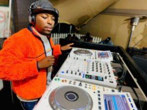 Kwiish SA x De Mthuda – Ndi Ready ft. MalumNator & Sihle