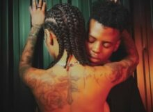 Malachi – We Move (Remix) ft. Kwesta & DJ Capital