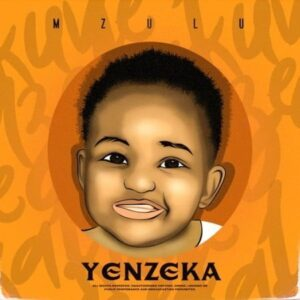 Mzulu – Z'yakhipha ft. Frank Petros & Emza