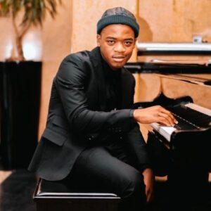 Ntokzin – Ngeke Balinge ft. Shavula N, ShotGunFlava