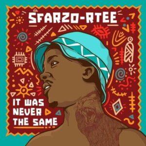 Sfarzo Rtee – Rocco ft. Mellow, Sleazy & Djy Zan SA