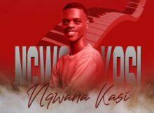 Shalock Rass – Ngwana Kasi