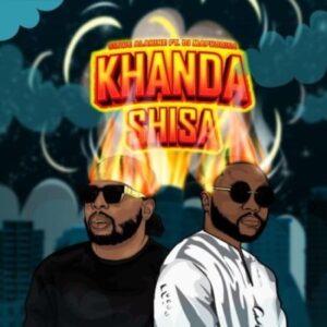 Sizwe Alakine x DJ Maphorisa – Khunda Shisa