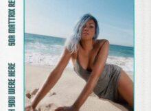 Soa Mattrix x Juliet Ariel – Wish You Were Here Remix