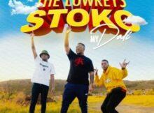 The Lowkeys – Dali & Stoko EP zip
