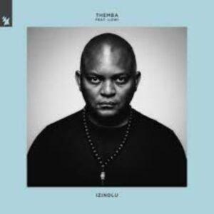 Themba – Izindlu (Extended Mix) ft. Lizwi