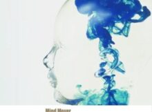 Villager SA – Mind Mover mp3 download