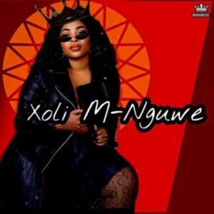 Xoli M – Nguwe mp3 download