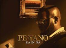 Zain SA – Ina Iyeza (MP3 & MP4 Download)