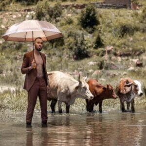 Zulu Mkhathini – Lendlela ft. Xelimpilo